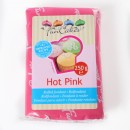 Pâte à sucre Fuchsia/Hot Pink - FunCakes