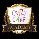 "Kids Academy ""Je crée mon cupcake"""