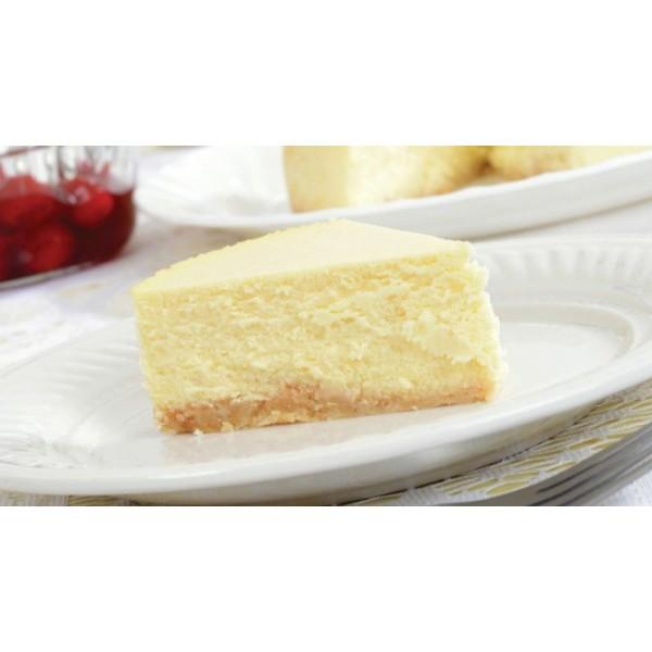Gâteau prêt à commander EXEMPLE