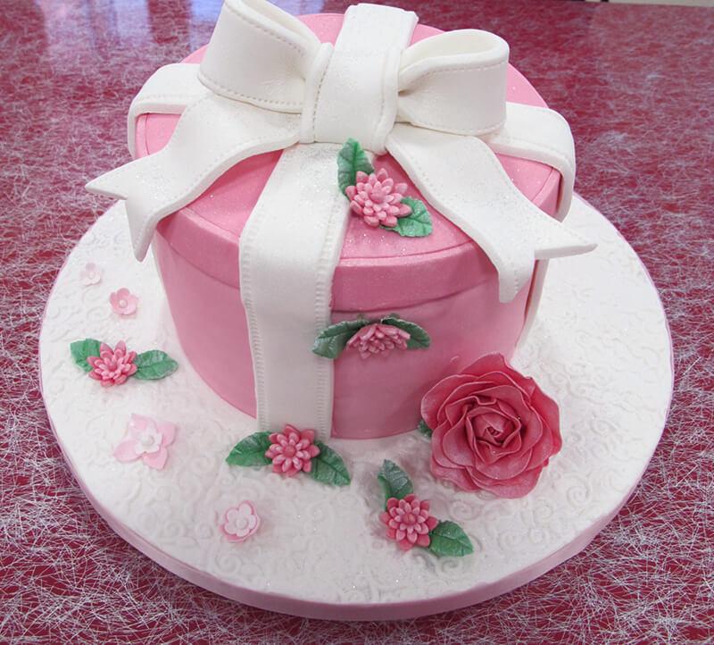 Les Modules D Apprentissage Du Cake Design Crazy Cake