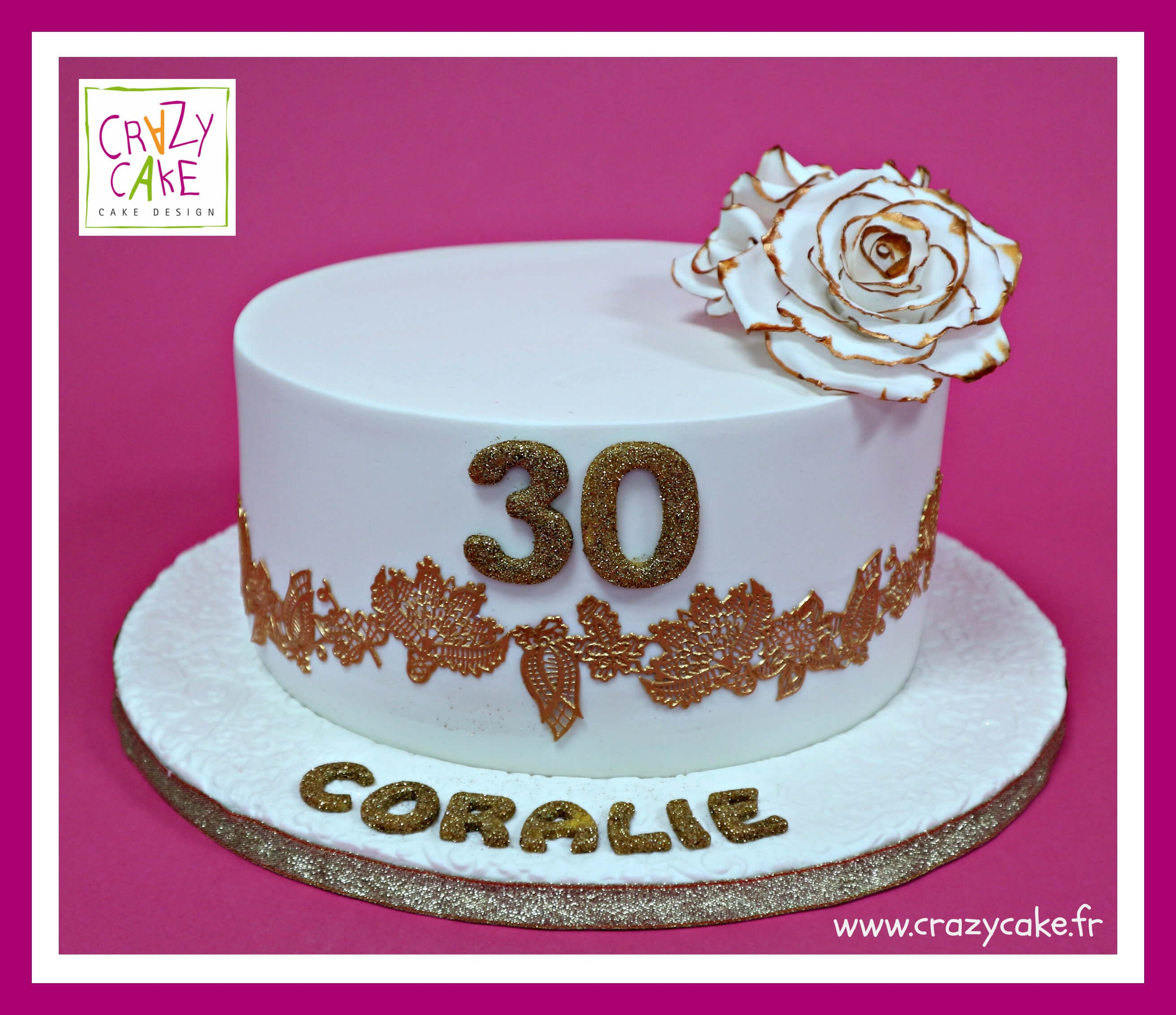 Anniversaire adultes blog - Gateau anniversaire adulte photo ...