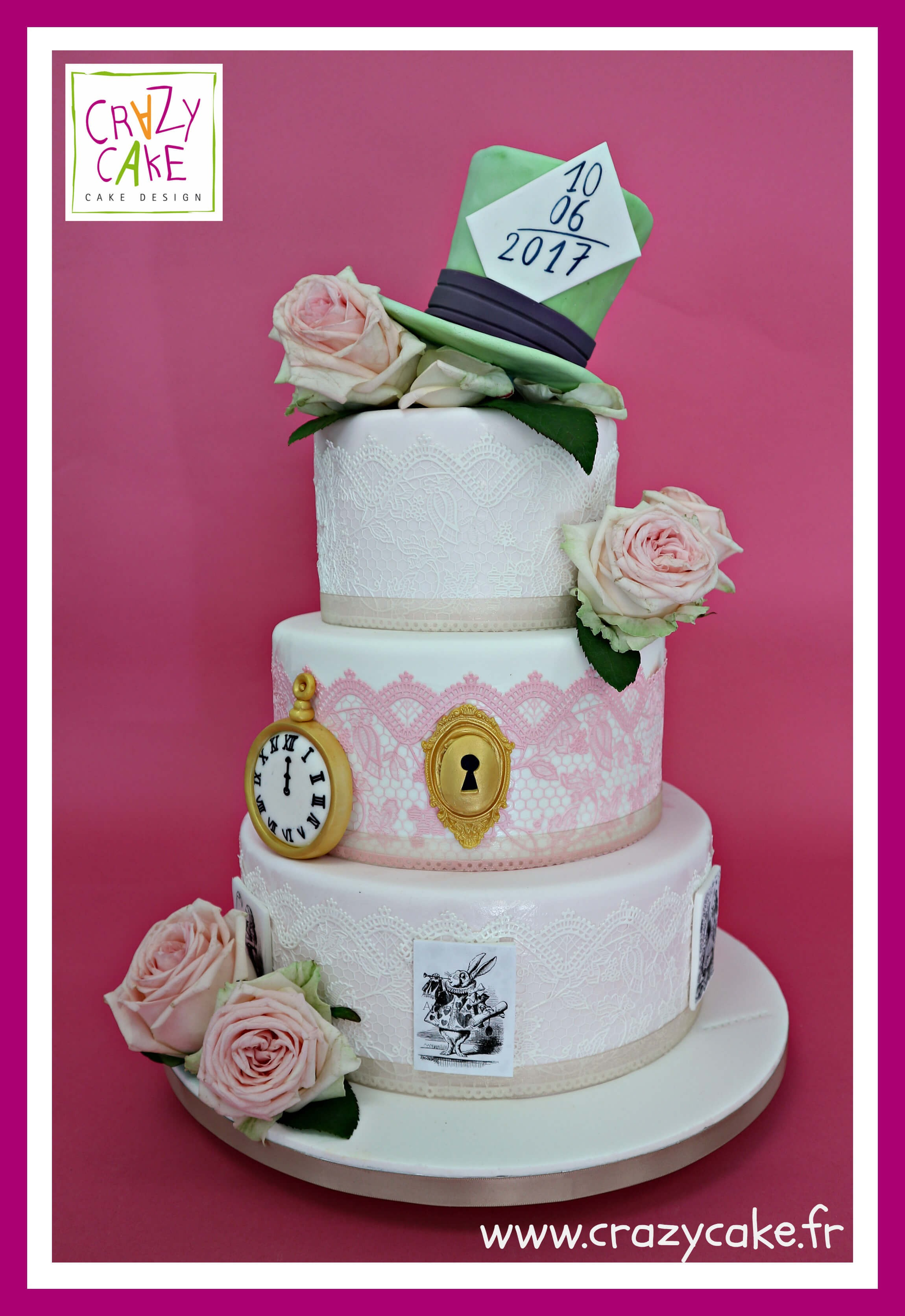 who pays for the wedding cake wedding cakes 224 th 232 me 27445